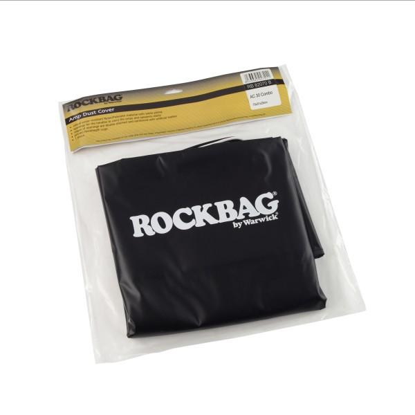 RockBag - Dust Cover for VOX AC 30 Combo