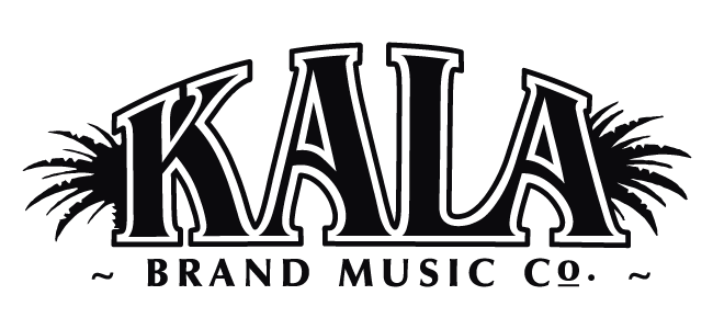 KALA - Ukuleles