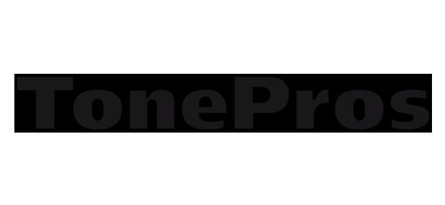 TonePros
