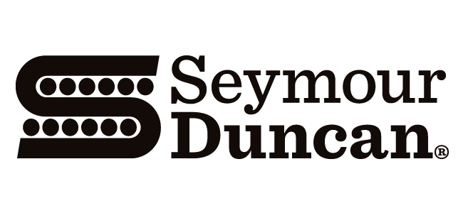 Seymour Duncan - Pickups & Effects Pedals