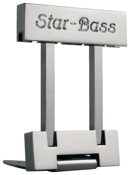 Framus Vintage - String Holder for Star Bass 5/149 Model
