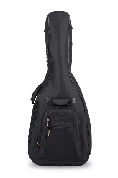 RockBag - Student Line Cross Walker - Acoustic Guitar Gig Bags