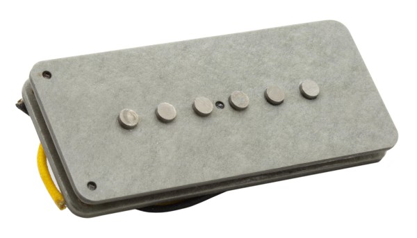Seymour Duncan Antiquity II Retrospec'd Jazzmaster - Bridge Pickup