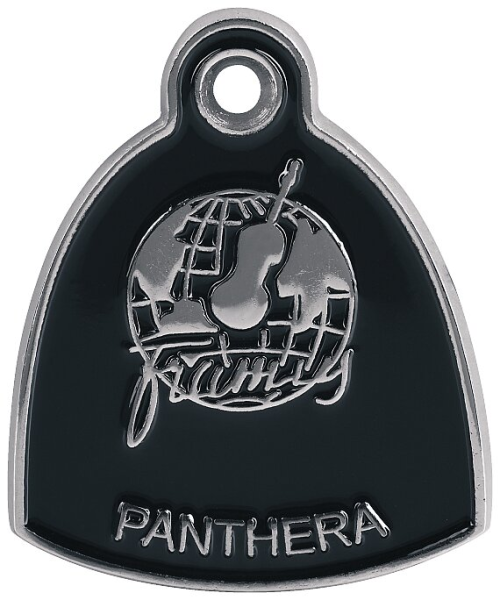 Framus Parts - Truss Rod Cover for Framus Panthera
