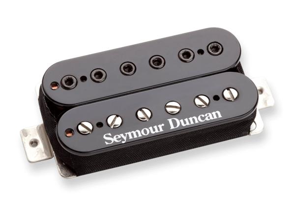 Seymour Duncan TB-12 - George Lynch Screamin Demon Trembuckers