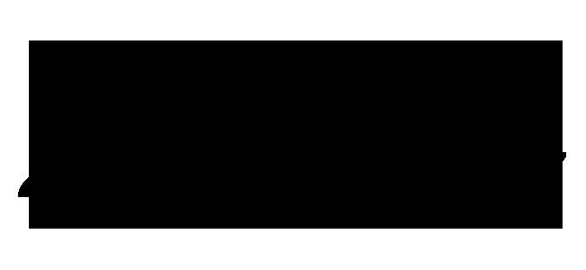 Larrivée - Acoustic Guitars