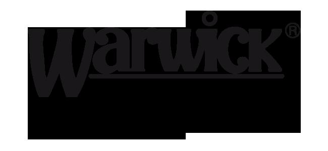 Warwick - The Alien - Acoustic Basses