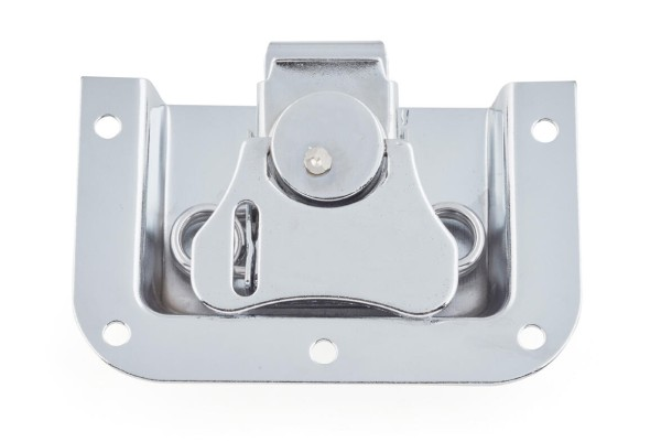 RockGear Spare Part - Butterfly Lock for RockCase Professional Flight Cases