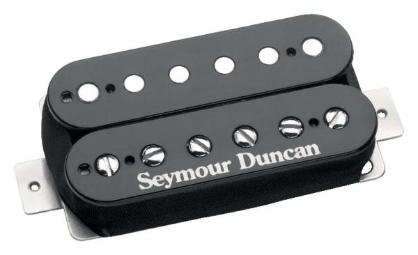 Seymour Duncan SH-15 - Alternative 8 Humbuckers
