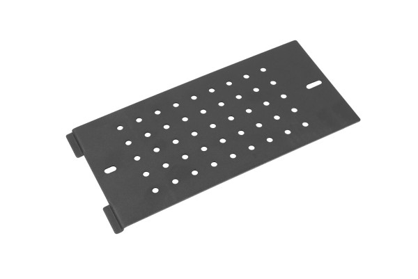 RockBoard The Tray - Universal Power Supply Mounting Solution