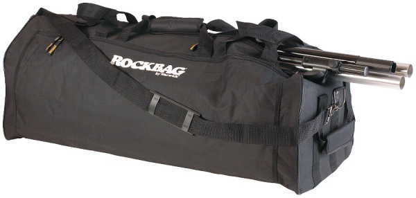 RockBag - Premium Line - Drum Hardware Bags