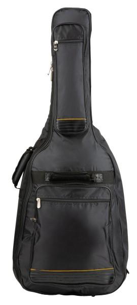 RockBag - Premium Line - Acoustic Guitar Gig Bag