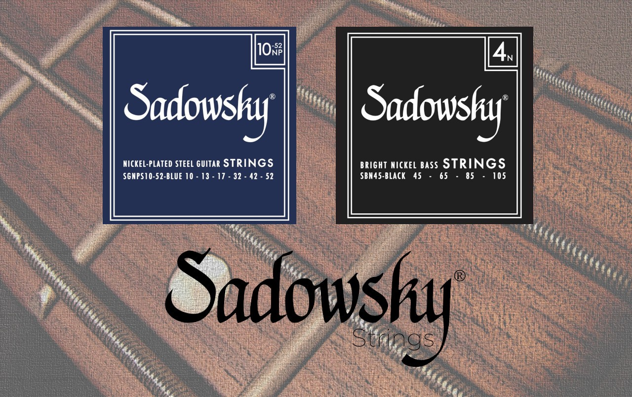 Sadowsky_Strings_Blog