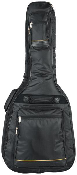 RockBag - Premium Line - Jumbo Acoustic Guitar Gig Bag