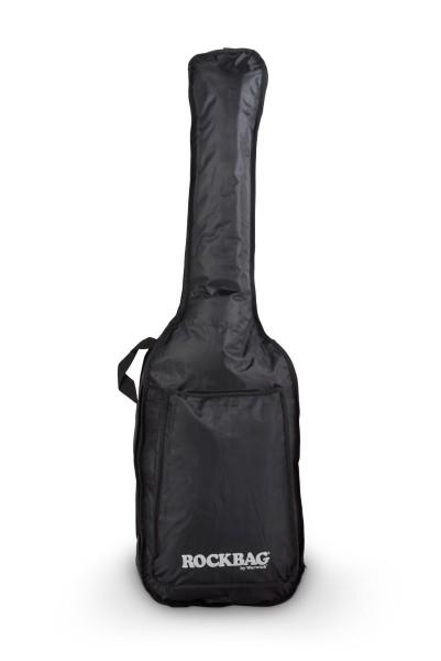 RockBag - Eco Line - Bass Guitar Gig Bag