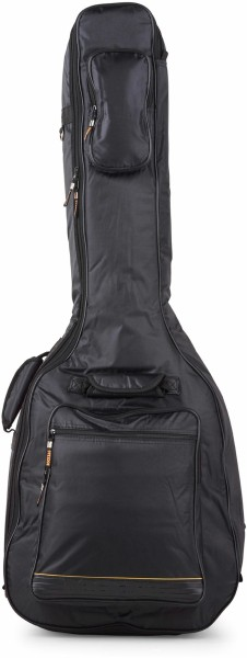 RockBag - Deluxe Line - Acoustic Bass Gig Bag
