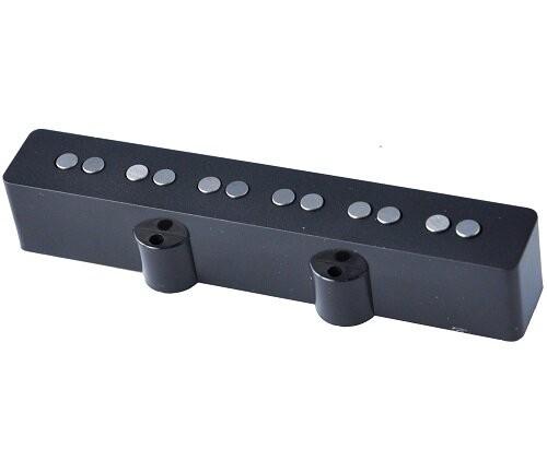 Nordstand NJ6S J Style Split Coil, Hum-Cancelling Pickups - 6 Strings