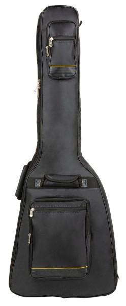 RockBag - Premium Line - Electric Guitar / Electric Bass Gig Bag (B.C. Rich Warlock Bass, Widow Bass, Bich)