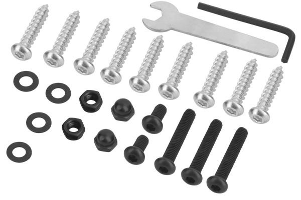 RockStands Set of Screws - Multiple FPSt for New Flat Pack Stands