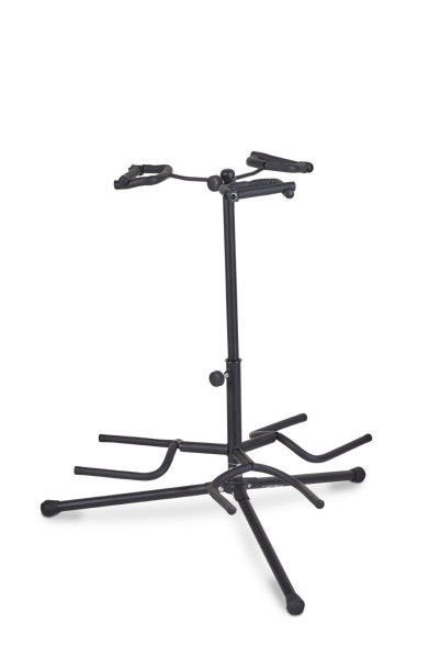 RockStand Autoflip Guitar Stand - for 3 Instruments