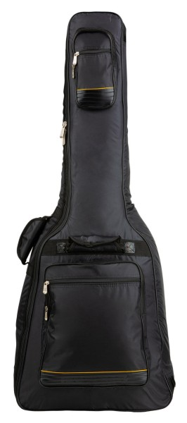 RockBag - Premium Line - Acoustic Bass Gig Bag