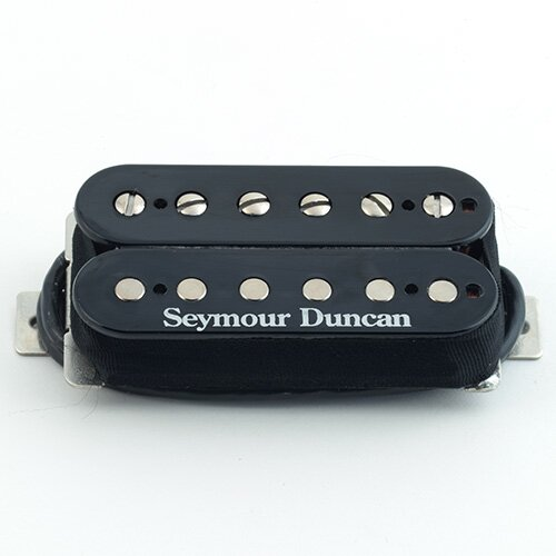 Seymour Duncan Blackout Coil Pack System