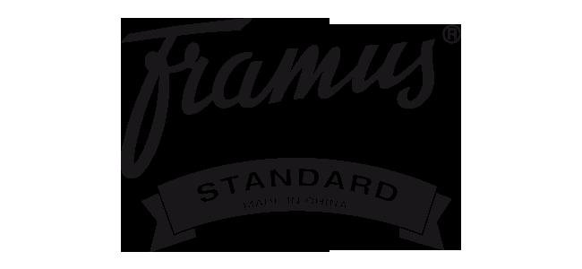 Framus - D-Series