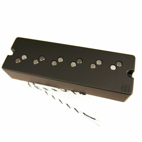 Nordstrand Big Single 6-String Pickups