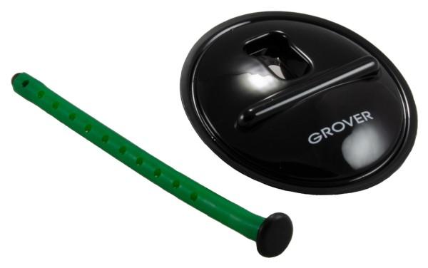 Grover GP720 - Ukulele Humidifier