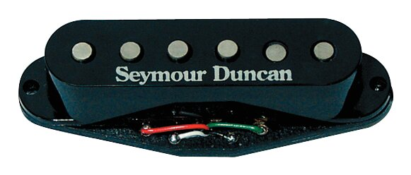 Seymour Duncan STK-1 - Classic Strat Stack