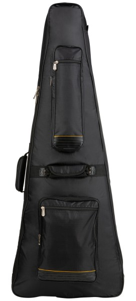 RockBag - Premium Line - FV-Style Electric Guitar Gig Bag