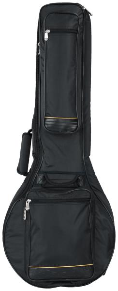 RockBag - Premium Line - 4 & 5-String Banjo Gig Bag