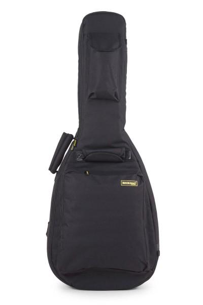 RockBag - Student Line Plus - Classical Guitar Gig Bag