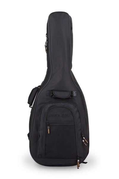 RockBag - Student Line Cross Walker - Classical Guitar Gig Bags