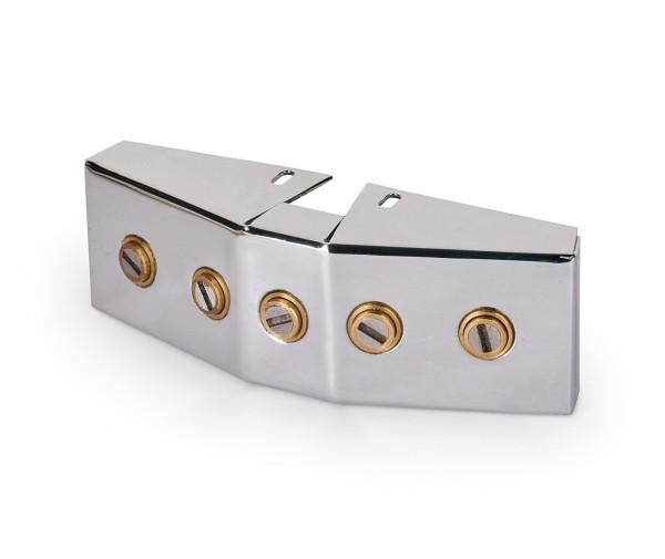 MEC Triumph Bass Magnetic Pickups
