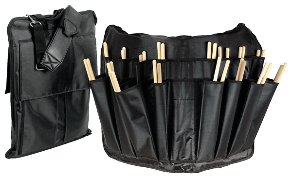RockBag - Travel Line - Stick Bag
