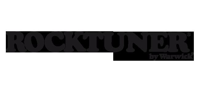 RockTuner