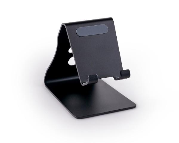 RockBoard Promo - Mobile Phone Stand - Black