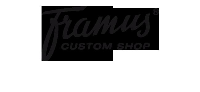 Framus - Custom Shop