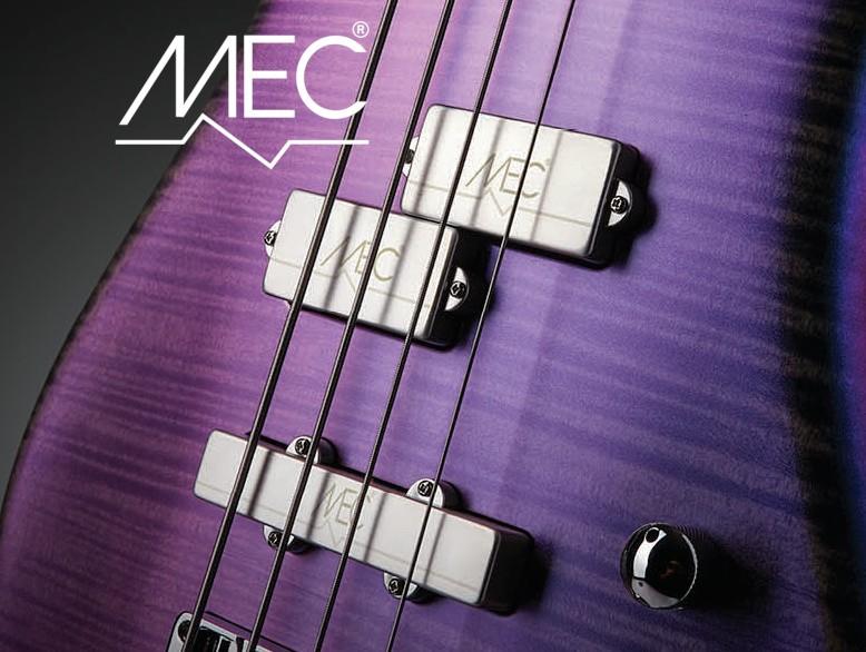 MEC_Metal_CoverJGJ3UPYy8Wwtm