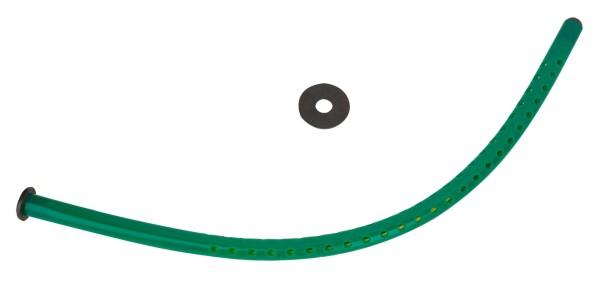 Grover 5860 - Cello Humidifier