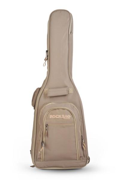 RockBag - Student Line Cross Walker - Electric Guitar Gig Bags