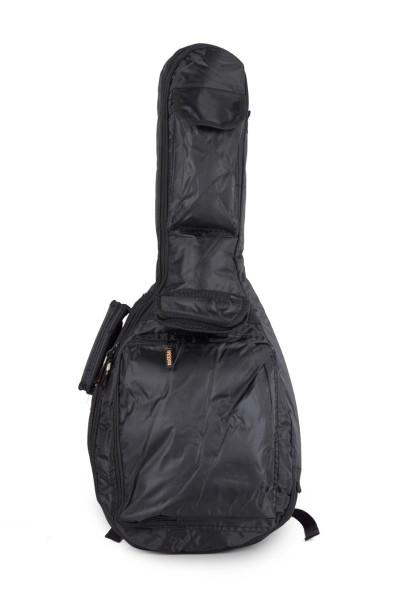 RockBag - Student Line - 1/2 Classical Guitar Gig Bag