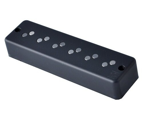 Nordstrand Fat Stack 6, Split Humbuckers