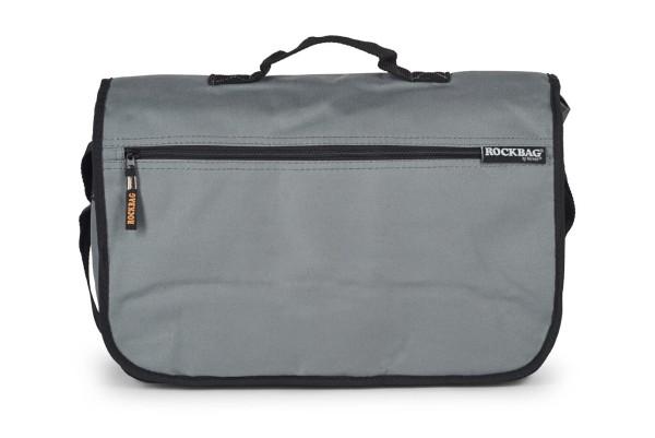RockBag - Note School Bag