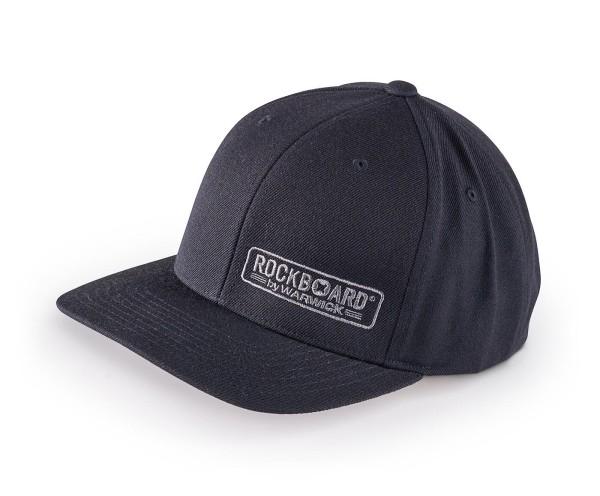 RockBoard Promo baseball Cap