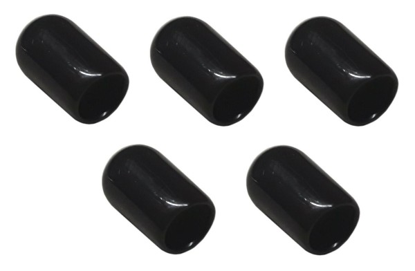 RockBoard Spare Parts - Caps for Daisy Chains, 5 pcs