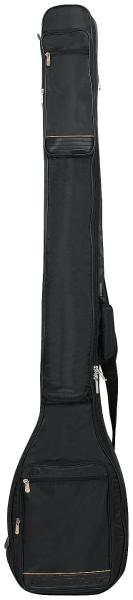RockBag - Premium Line - Warwick 4- & 5-String Triumph Bass Gig Bag