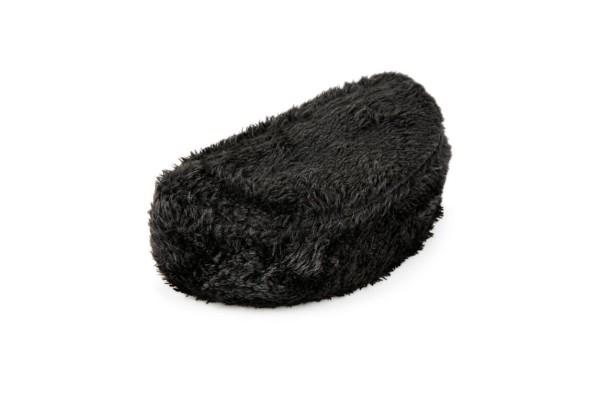 RockGear Spare Part - Pillow for Premium Line ABS Cases - Black