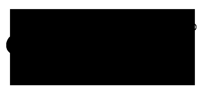 Sadowsky - MetroLine - Electric Basses - Made in Germany